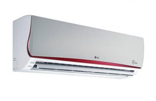 Ahorrar energía en el aire acondicionado